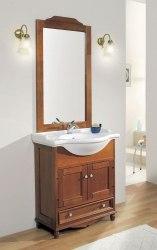 Мебель для ванной Cezares Star 75 cassettone