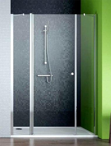 Душевая дверь Radaway EOS II DWS 120, 130, 140