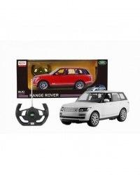 """Игрушка радиоуправляемая """"Машина Range Rover Sport"""""""