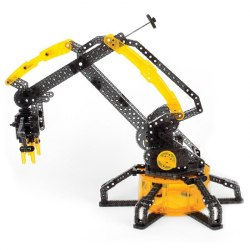 КОНСТРУКТОР HEXBUG VEX ROBOTIC ARM