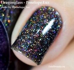 Dragonglass