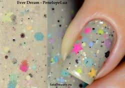 Ever Dream