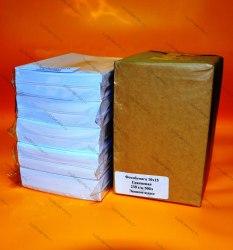 Фотобумага Глянец 10х15, 230, (500 листов) эконом класс NO NAME