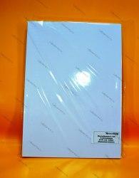Фотобумага Глянцевая, А4, 210гр. (100 листов) Эконом-класс