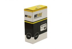 Тонер-картридж Kyocera-Mita FS-1040/1020MFP/1120MFP (Hi-Black), TK-1110, 2,5K