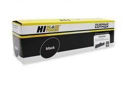 Картридж HP LJ Pro M15/M15a/Pro MFP M28a/M28w (Hi-Black), CF244A, 1K