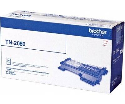Картридж TN-2080 HL-2130/2132/2230