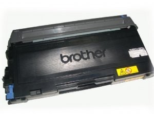 Заправка Brother HL-2030/2040/2070/MFC-7420/7820/DCP-7010/7025/FAX-2825/2920 (TN-2075)