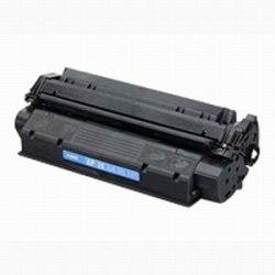 Заправка Canon LBP-1210 (EP-25)