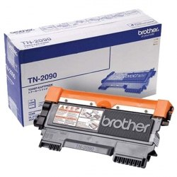 Заправка Brother HL-2132R/DCP-7057R (TN-2090)