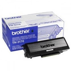 Заправка Brother HL-5240/5250/5270/DCP-8065/MFC-8460/8860 (TN-3130/3170)