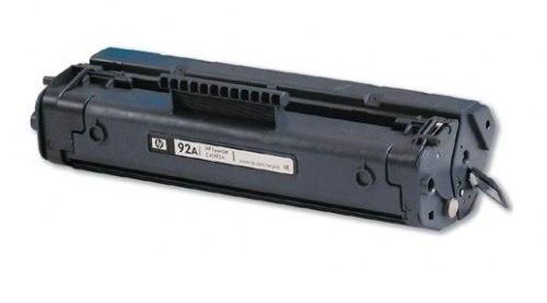 Заправка HP LJ 1100/3200 (C4092A)