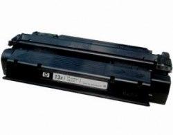 Заправка HP LJ 1300 (Q2613X)