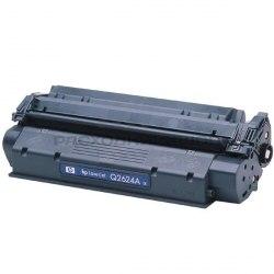 Заправка HP LJ 1150/1050 (Q2624A)