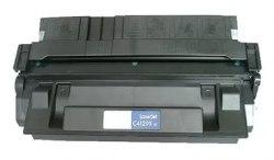 Заправка HP LJ 5000/5100 (C4129X)