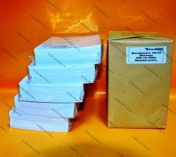 Фотобумага Матовая, 10х15, 230 гр. (500 листов) Эконом-класс