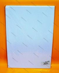 Фотобумага Матовая, А3, 300 гр. (50 листов) Эконом-класс