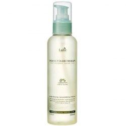 Несмываемая интенсивная сыворотка для волос LA'DOR Perfect Hair Therapy 160мл
