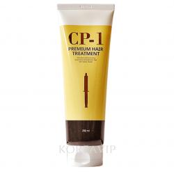 Протеиновая маска для волос CP-1 Premium Protein Treatment ESTHETIC HOUSE
