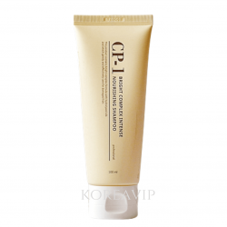 Протеиновый шампунь для волос CP-1 BC Intense Nourishing Shampoo 100 мл ESTHETIC HOUSE