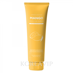 Шампунь для волос МАНГО Institute-Beaute Mango Rich Protein Hair Shampoo, 100 мл Pedison