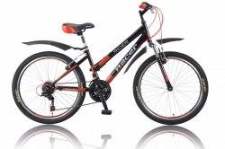 Велосипед Racer Rider 24