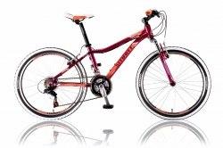 Велосипед Smart Princess