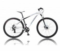 Велосипед Smart Expert 1.0 29