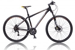 Велосипед Smart Expert 29