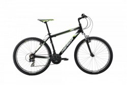 Велосипед Merida Matts 6.5-V