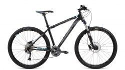 Велосипед Format 1214 27,5 (2017)