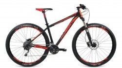 Велосипед Format 1213 27.5 (2017)