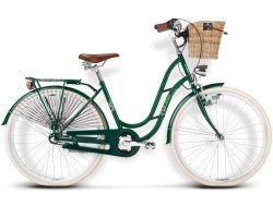Велосипед Kross Classico lll (2015)