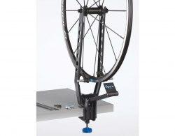Стенд для центровки колеса Tacx EXACT