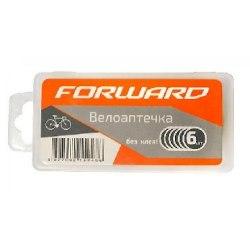 Аптечка велосипедная Forward RT5PTCH6