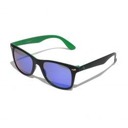 Очки солнцезащитные 2K F-15025-B6
