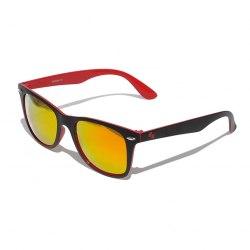 Очки солнцезащитные 2K F-15025-B6.
