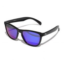 Очки солнцезащитные 2K FB6-12026