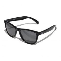 Очки солнцезащитные 2K FB6-12026.