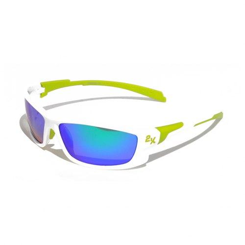 Очки солнцезащитные 2K IB-12062