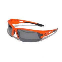 Очки солнцезащитные 2K S-15001-E.