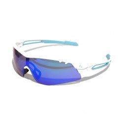 Очки солнцезащитные 2K S-15002-G.