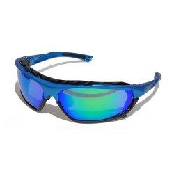 Очки солнцезащитные 2K SB-12233