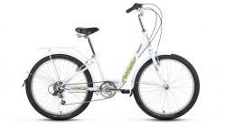 Велосипед Forward Grace 24