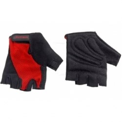 Перчатки JAFFSON CG-960