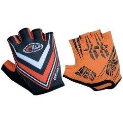 Перчатки JAFFSON SCG 46-0238
