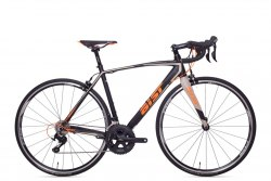 Велосипед Aist Mach 2.0