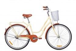 Велосипед Aist Avenue 1.0
