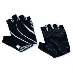 Перчатки JAFFSON SCG 47-0120