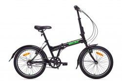 Велосипед Aist Compact 2.0